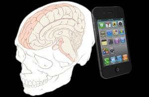 fantom vibrálás - sms mobiltelefonra