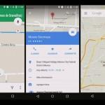 mobiltelefonon, okostelefonon használható szoftver
