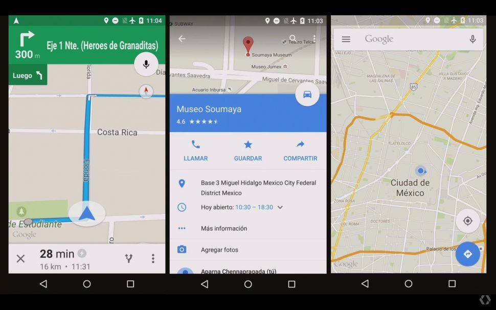 google térkép offline Térkép | Mobil hírek   Tömeges SMS küldés   kampány google térkép offline