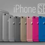 iPhon okostelefon SMS küldés