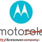 Eltűnik a Motorola logó.