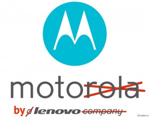 mobiltelefon: motorola logó
