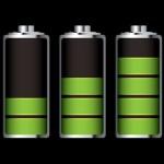 mobiltelefon, okostelefon akkumulátor töltés