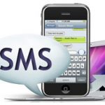 tömeges sms marketing gateway