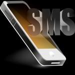 sms-kampany