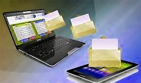 sms kampány - gateway mobilra