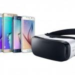 virtuális valóság szemüveg okostelefonhoz