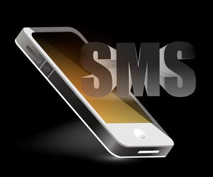 sms kampány - mobil marketing